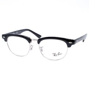 Ray-Ban Clubmaster Junior RB 1548 3542 45.16 125 B